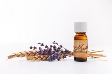 Lavender oil 10 ml