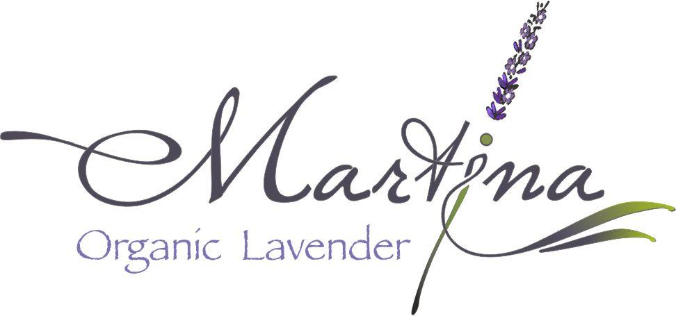 Martina organic